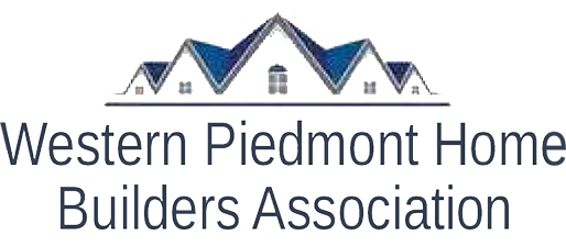 Western Piedmont Home Builders Association